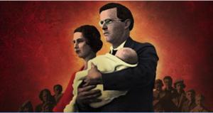 nazi-film