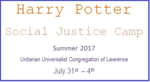 HP Banner 2017