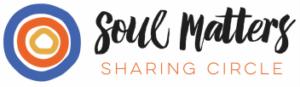 soul-matters-1